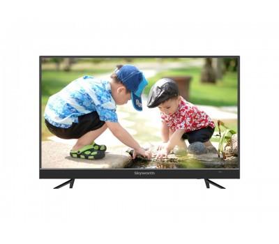 телевизоро Skyworth 43U5
