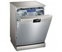 Посудомоечная машина Siemens SN 236I02 KE