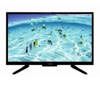 "Телевизор LED 24"" YUNO ULM-24TC111/RU"