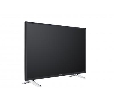 телевизор Hitachi 40HB6T62 L