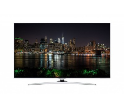 телевизор Hitachi 55HL15W64 A