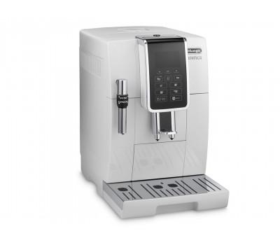 Кофемашина DeLonghi ECAM 350.35