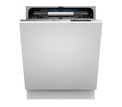 Встраиваемая посудомоечная машина Electrolux ESL 8820 RA