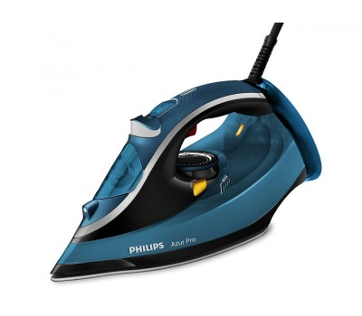 Утюг Philips GC 4881/20 Azur Pro
