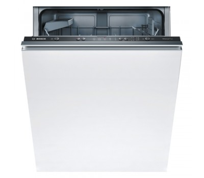 Встраиваемая посудомоечная машина Bosch SMV25CX03E