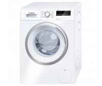 Стиральная машина Bosch WAN 24260BY