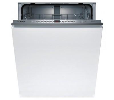Встраиваемая посудомоечная машина Bosch SMV 46AX01E