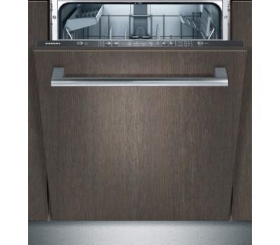 Встраиваемая посудомоечная машина Siemens SN 65E011EU