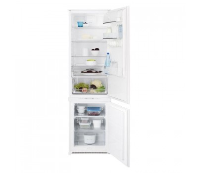 Холодильник встраиваемый Electrolux ENN 3153 AOW
