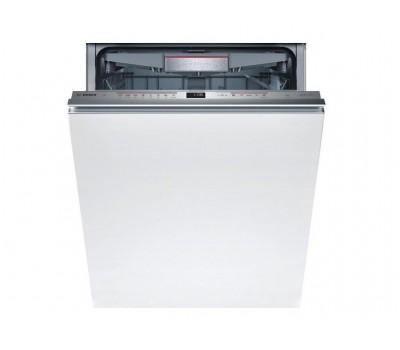 Встраиваемая посудомоечная машина Bosch SMV 68TX04E