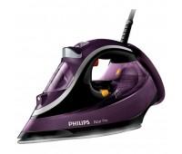 Утюг Philips GC 4887/30 Azur Pro