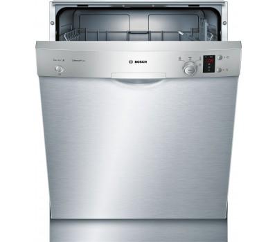Встраиваемая посудомоечная машина Bosch SMU 24AI01S