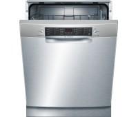 Встраиваемая посудомоечная машина Bosch SMU 46CI01S