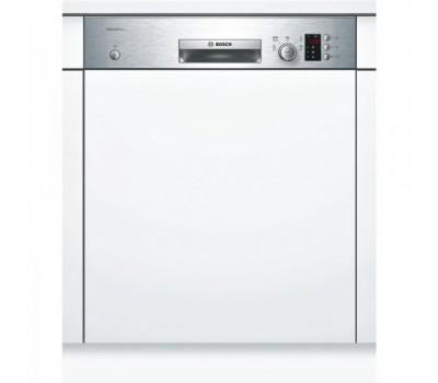 Встраиваемая посудомоечная машина Bosch SMI 25AS02E