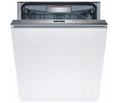 Встраиваемая посудомоечная машина Bosch SMV 68TX03E