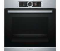 Духовой шкаф электрический Bosch HSG 636ES1