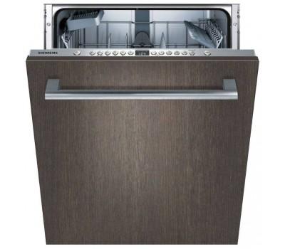 Встраиваемая посудомоечная машина Siemens SN 636X02IE