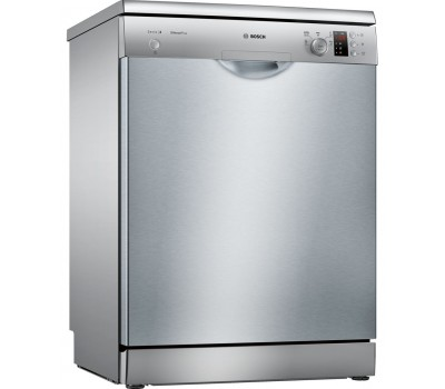 Посудомоечная машина Bosch SMS 25AI03E