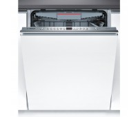 Встраиваемая посудомоечная машина Bosch SMV 46KX00EU
