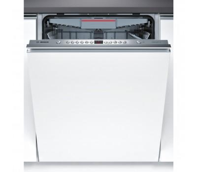 Встраиваемая посудомоечная машина Bosch SMV 46MX04E