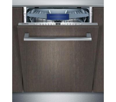 Встраиваемая посудомоечная машина Siemens SN 636X01KE