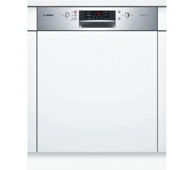 Встраиваемая посудомоечная машина Bosch SMI 46IS00E