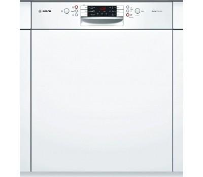 Встраиваемая посудомоечная машина Bosch SMI 46AW04E