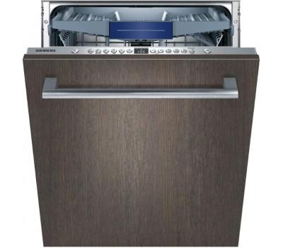 Встраиваемая посудомоечная машина Siemens SN 636X03ME
