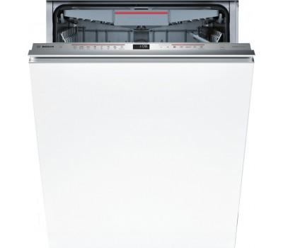 Встраиваемая посудомоечная машина Bosch SBV 68MD02E