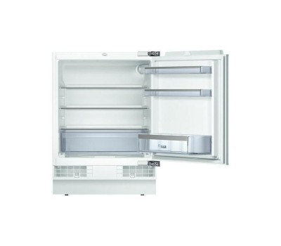 Холодильник встраиваемый Bosch KUR15A50RU белый