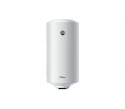 Водонагреватель Thermex Silverheat ERS 100 V 1.5кВт. 100 л. электрический настенный, белый