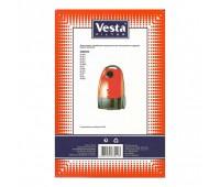 Мешок VX 05 VESTA