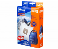 Мешок BS 02S VESTA
