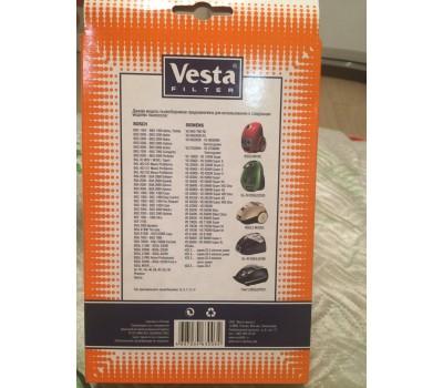 Фильтр FEX 01 VESTA