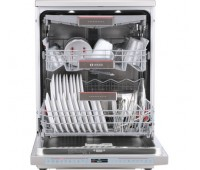 Посудомоечная машина Bosch SMS 88TX36E