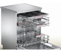 Посудомоечная машина SMS 68MI06E