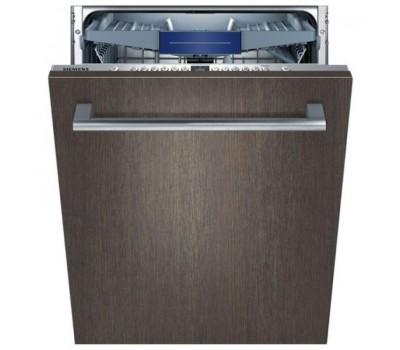 Посудомоечная машина Siemens SX 736X03ME