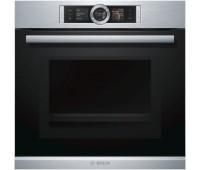 Духовой шкаф Bosch HMG 636 RS1