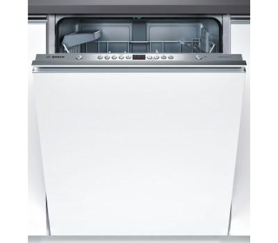 Посудомоечная машина Bosch SMV 68MX03