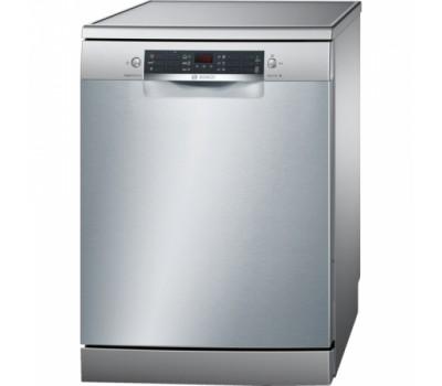 Посудомоечная машина Bosch SMS 46II04E