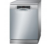 Посудомоечная машина Bosch SMS 45 GI01E