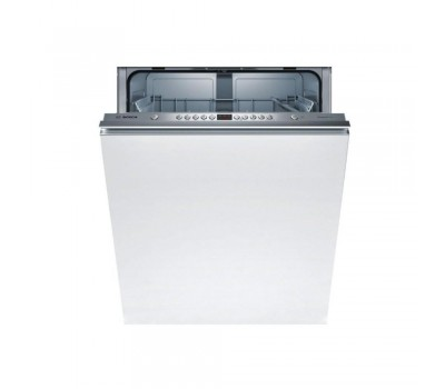 Посудомоечная машина Bosch SMV 46 KX01E