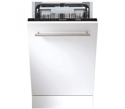 Посудомоечная машина Bosch SMU 46CB01S