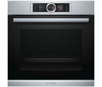 Духовой шкаф Bosch HRG 656 XS2