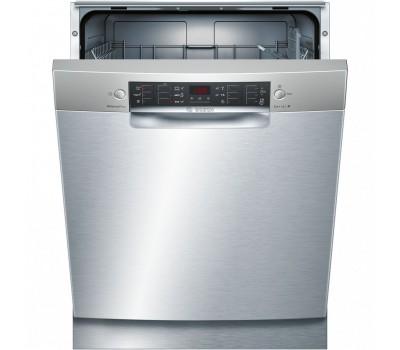 Посудомоечная машина Bosch Serie 4 SMU46AI01S