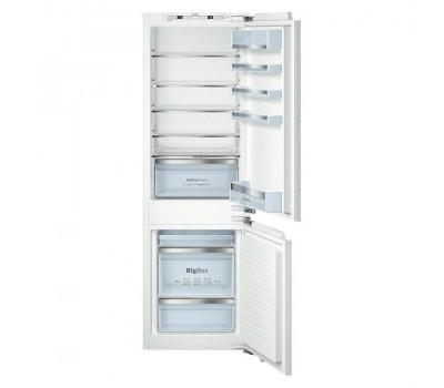 Встраиваемый холодильник Bosch KIN 86 KF31
