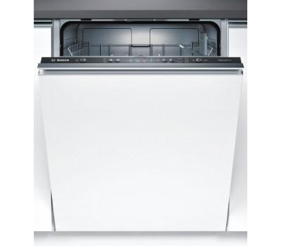 Посудомоечная машина Bosch SMV 45EX00