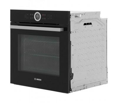 духовой шкаф электрический Bosch HBG 634 BB1
