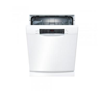 встраиваемая посудомоечная машина Bosch SMU 46AW01S