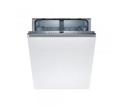 встраиваемая посудомоечная машина Bosch SMV 46KX01E